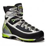 Chaussure alpi B6-Asolo