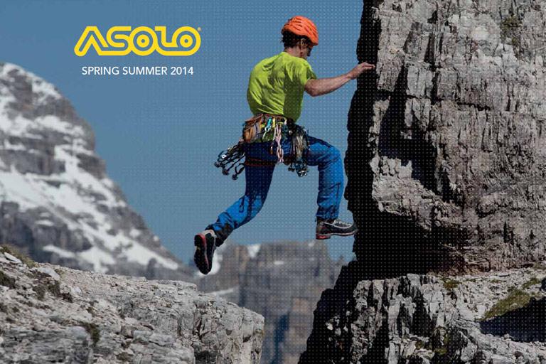 Asolo Alpi 2014