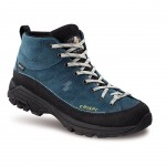 AWAY-MID-GTX-Crispi
