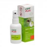 Care Plus Anti-moustique