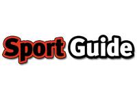 Sport Guide donnera une conférence Mardi 10/09 sur Sport-Achat