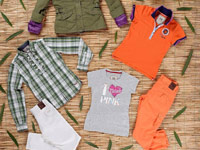 Think Pink exposera sa collection sportswear à Sport-Achat