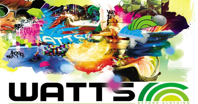 WATTS-662x332