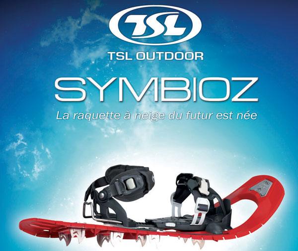 TSL Symbioz