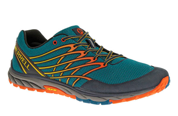 BARE-ACCESS-TRAIL---bleu-flame---115euros