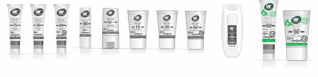 UV-control-web