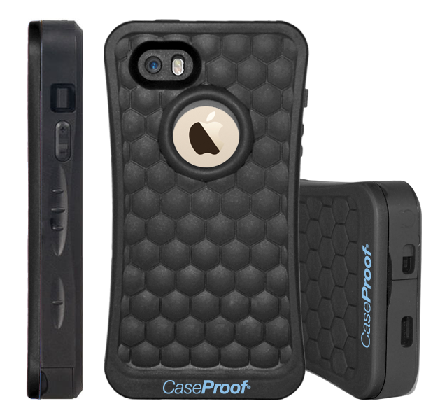 caseproof back