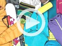 Sport-Achat Hiver 2014 en vidéo