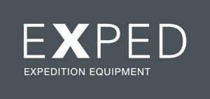EXPED_Logo_with Claim_charcoal background