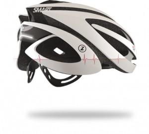 GENESIS_lifebeam_helmet