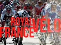 Royal Vélo France sur BikExpo