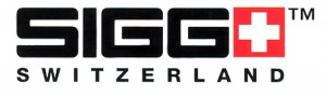 Sigg Logo