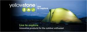 Yellowstone-advert
