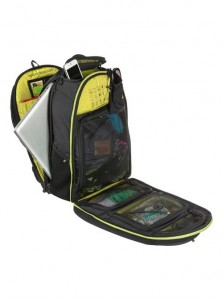 ag-sport-bag