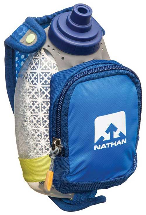 nathan-sac-a-dos-bleu
