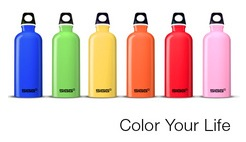 sigg_color_your_life