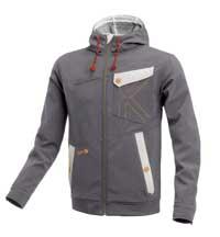 ABK Morgon jacket
