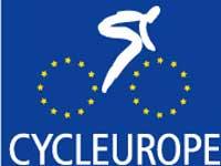 Cycleurope leader européen de vélos exposera sur BikExpo