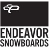 endeavor snowboard