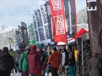 La vidéo de l'édition 2015 du Snow Avant-Première