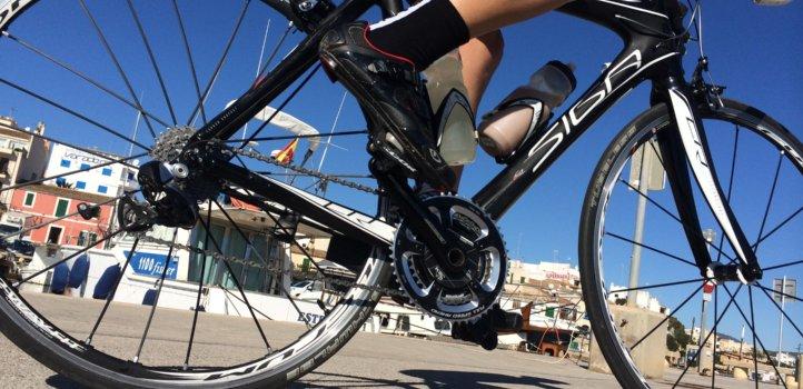 De la Nouveauté en veux-tu en voilà ! ZOOM sur 5 marques de vélos !