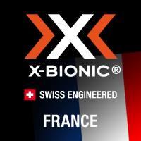 Twyce : la nouvelle technologie X-bionic présentée sur le salon BikExpo