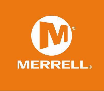 Merrell est présent sur le salon SPORT-ACHAT