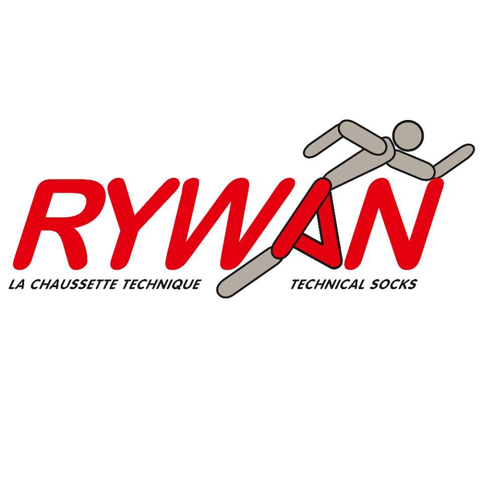 Rywan : les chaussettes les plus techniques du marché