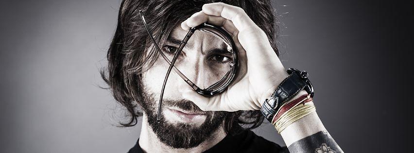 GLORYFY : la marque de lunettes incassables