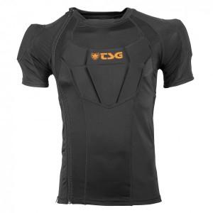 frag-shirt-advanced-d30