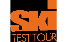 Chaussez vos skis 2017 en avant-première !