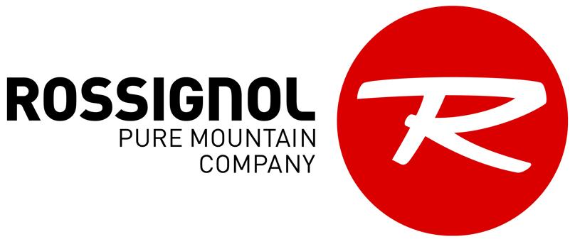 20150704082451!Rossignol_logo