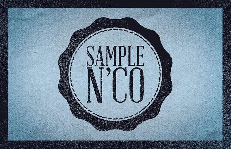 SAMPLE N'CO : 3 marques, 3 univers…