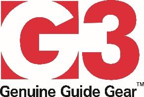 G3 à l'assaut des couloirs non tracés !