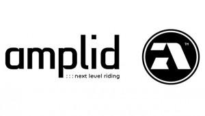 amplid_logo