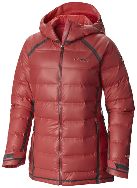 columbia-wmns-outdry-ex-diamond-down-insulated-jacket