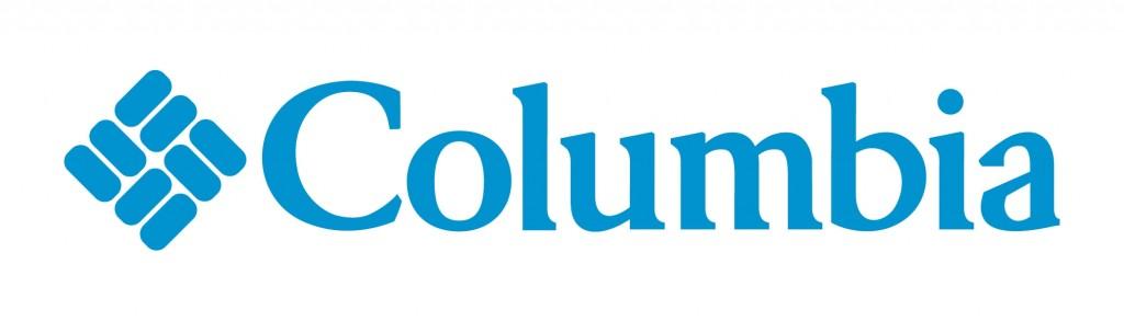 columbia_sports_logo._V192262626_
