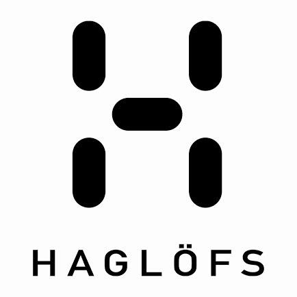 Häglofs : Essens Mimic 2.0