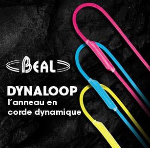 BEAL commercialise sa longe dynamique : Dynaloop