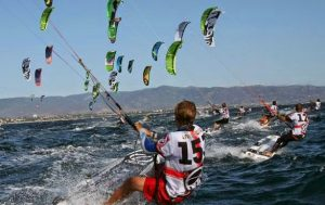 Kiteboard-Race-World-Champioship-Cagliari-2012