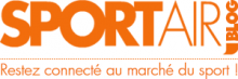 cropped-logo_sportair_blog.png