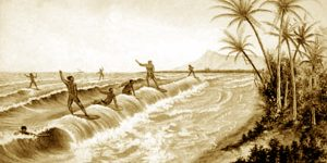 new-histoire-surf