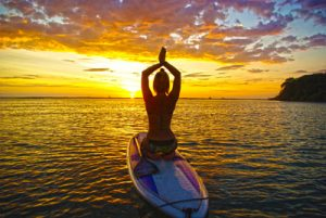 paddle_board_sunset