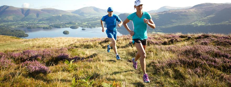 Trail : 5 conseils efficaces