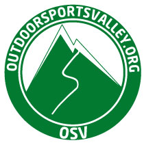 Outdoor Sport Valley accompagne et parraine 5 start-up