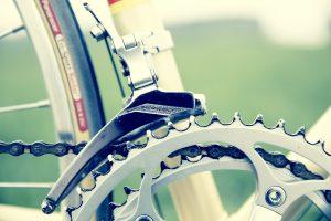 road-bike-594164_1920