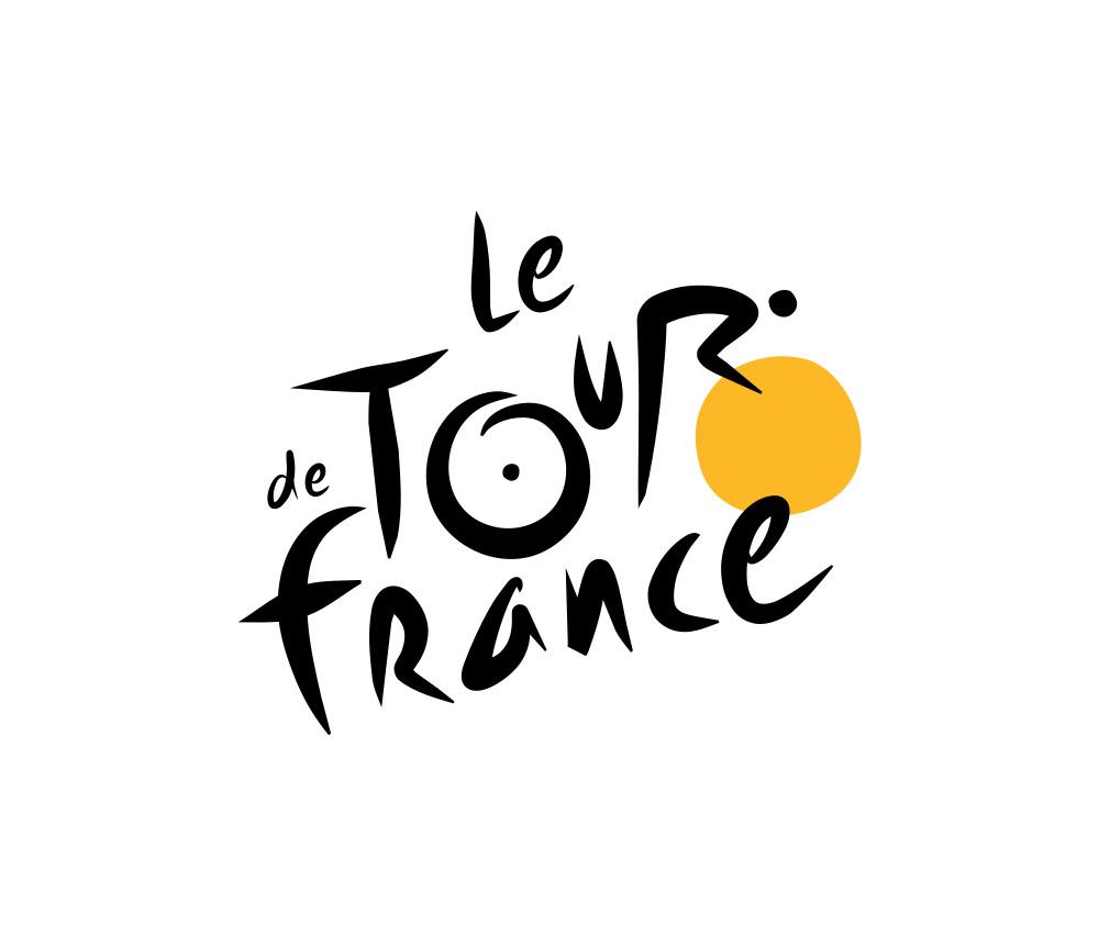 Un tour de France sans victoire tricolore ?