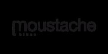 logo-moustache-1