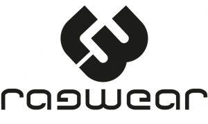 logo-ragwear-1024x610