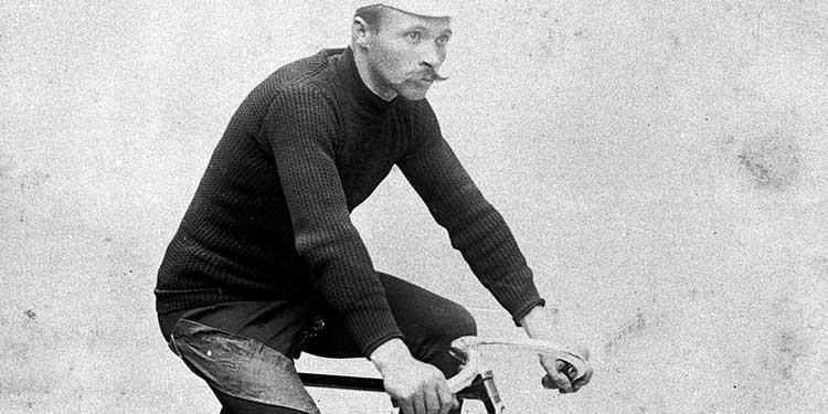 maurice-garin-tdf-1903